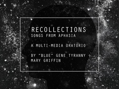 Recollections orig 6